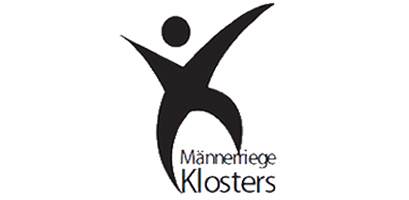 Logo Männerriege Klosters