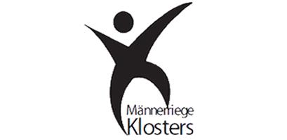 Logo Männerriege Klosters