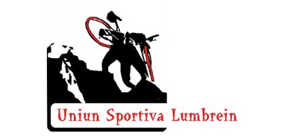 Logo Sportverein Lumbrein Lumnezia