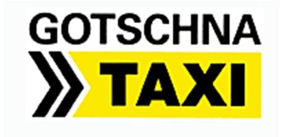 Gotschna Taxi GmbH