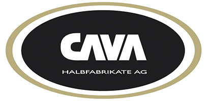 Cava Halbfabrikate Ilanz Surselva