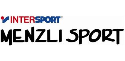 Menzli Sport Ilanz Surselva