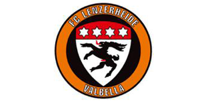 fc_lenzerheide