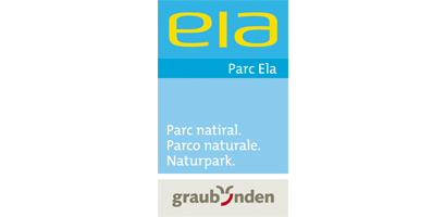 parc_ela
