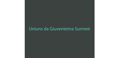 uniuns_da_giuventetna_surmeir