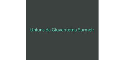uniuns_da_giuventetna_surmeir