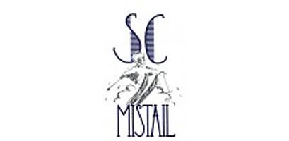 skiclub_mistail