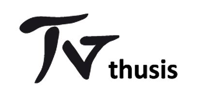 tv_thusis