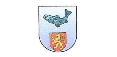 sportfischer_thusis