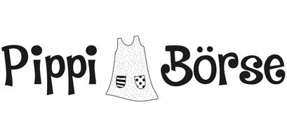 pippi_boerse