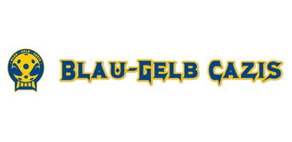 uhc_blau_gelb_cazis