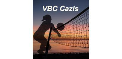 vbc_cazis