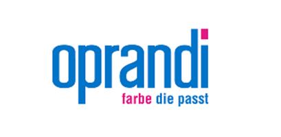 Oprandi_Maler_GmbH