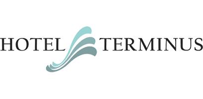 Hotel_Terminus_Küblis