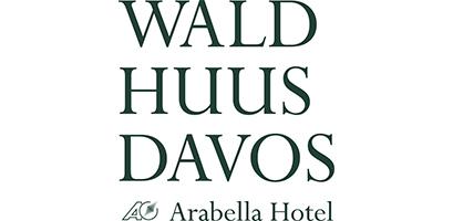 arabella_waldhuus_davos