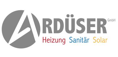 Ardüser Saas GmbH