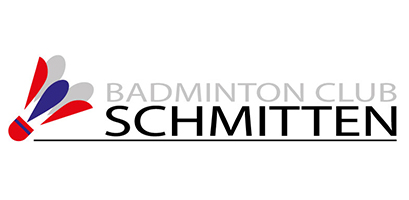 badmington_club_schmitten