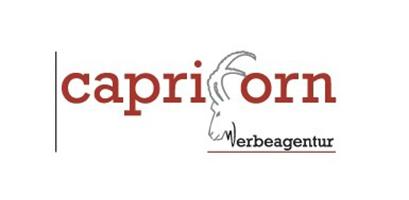 capricorn_werbeagentur