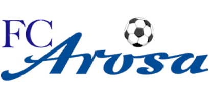 Logo Fussball-Club Arosa