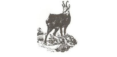 Logo Jägersektion Gürgaletsch Churwalden