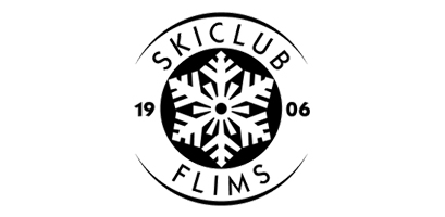 Logo Ski Club Flims