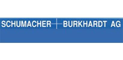 Schumacher+BurkhardtAG_Chur