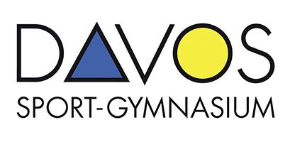 Stiftung_Sport-Gymnasium_Davos