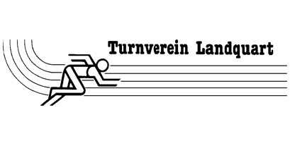 Logo Turnverein Landquart