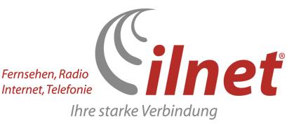 Logo Ilnet Ilanz